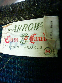 arrow_mohair_tag.jpg