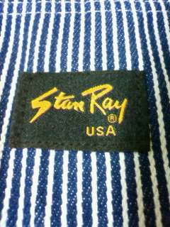 stan-ray_Tag.jpg