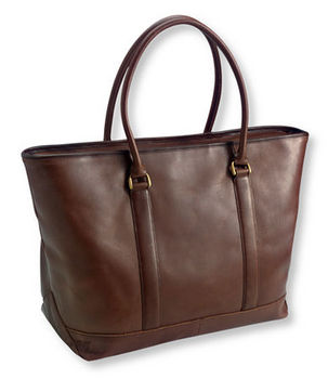 leather_tote